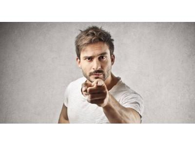 Как правильно реагировать на грубость