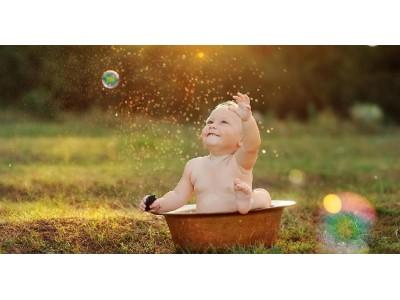 Как научить ребенка быть счастливым
