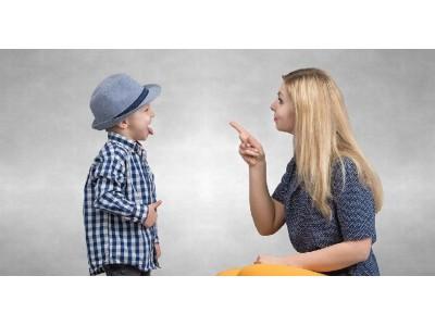 Нет значит нет: Как научить ребенка спокойно реагировать на отказ