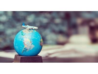 Как совмещать путешествия и работу: профессии для путешественников