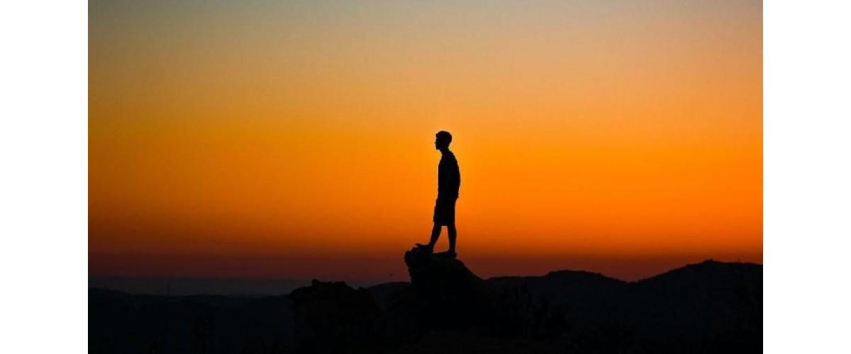 Одиночество как состояние души: чем оно опасно и как его побороть?