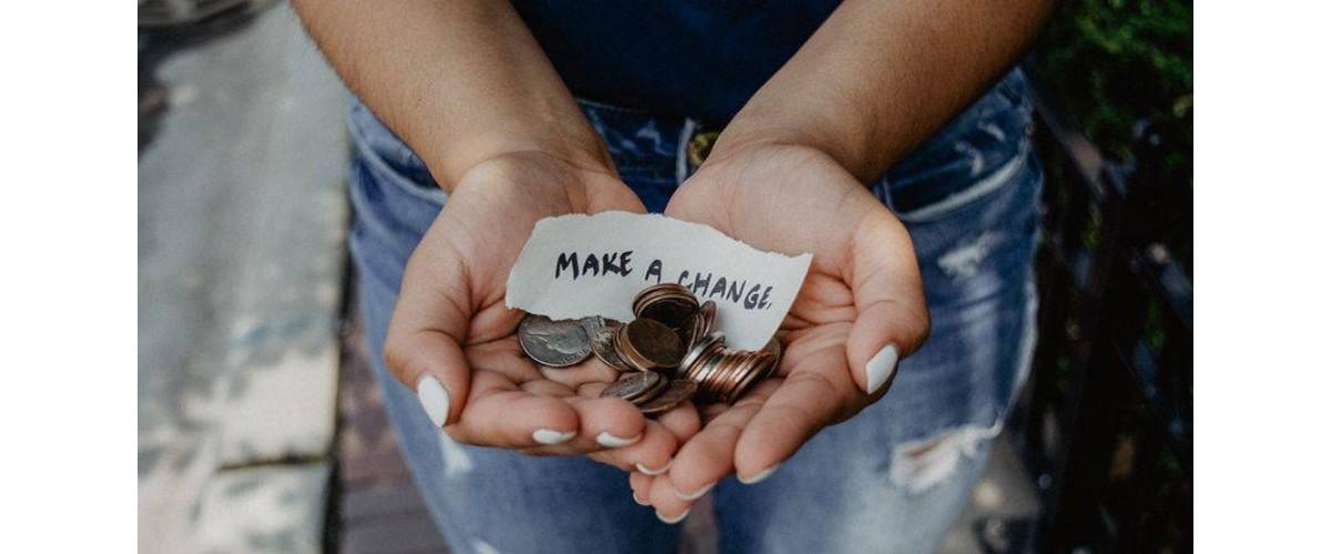 Финансовое управление счастьем