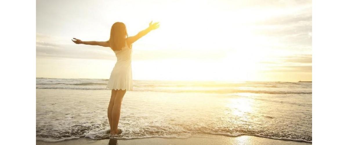 Как слышать свое тело и истинные желания души