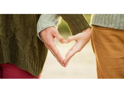 Как узнать, что это любовь