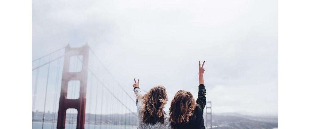 Прыжок в неизвестность: как восстановить доверие миру