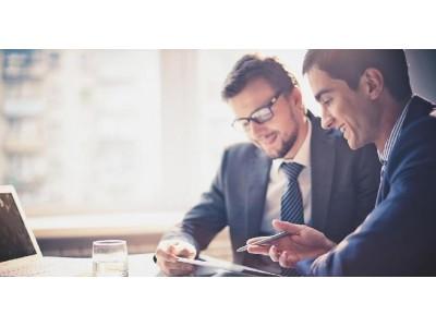 Бизнес-2020: Как оживить компанию в период кризиса