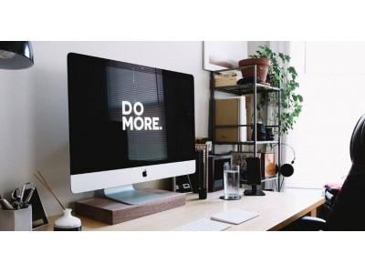 Рабочий график: как найти свой темп жизни