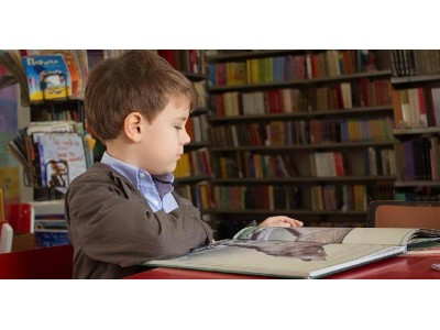 Просто учиться: 3 условия легкости школьной жизни