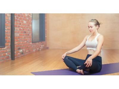 Какой тип медитации вам подходит?