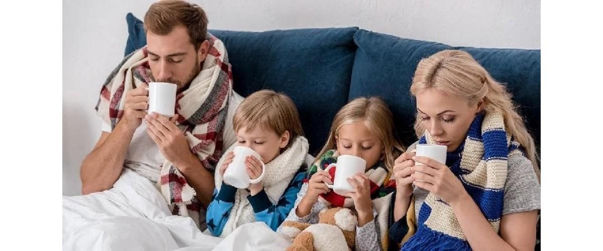 Как обезопасить себя и своих родных от нового коронавируса – врач