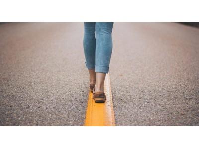 Личная территория: как прийти к балансу
