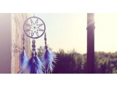 Ловцы снов: мифы и реальность