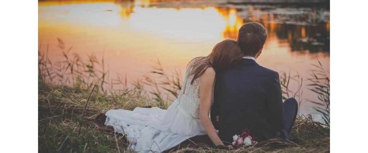 Любовь живет три года? Этапы отношений и как их продлить