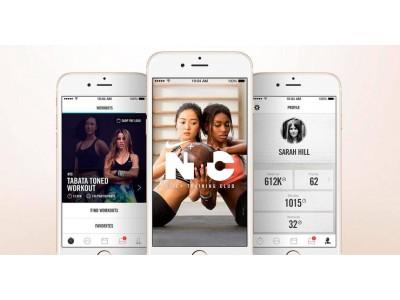 Пять лучших бесплатных мобильных приложений для бега