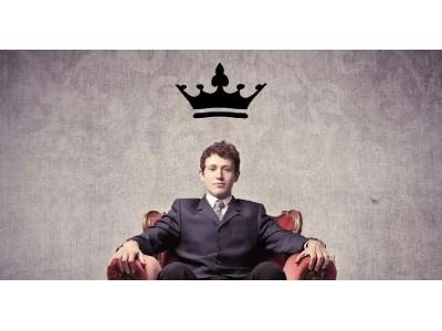 Король-шут: как научиться пользоваться метатипами в жизни