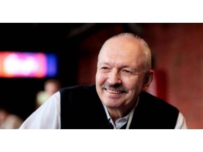 Олег Бахтияров. Место человека в мире технологий