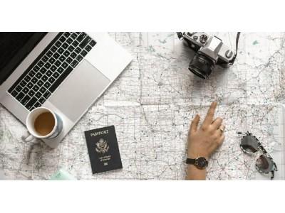 Выбор направления: зов сердца против моды в путешествиях