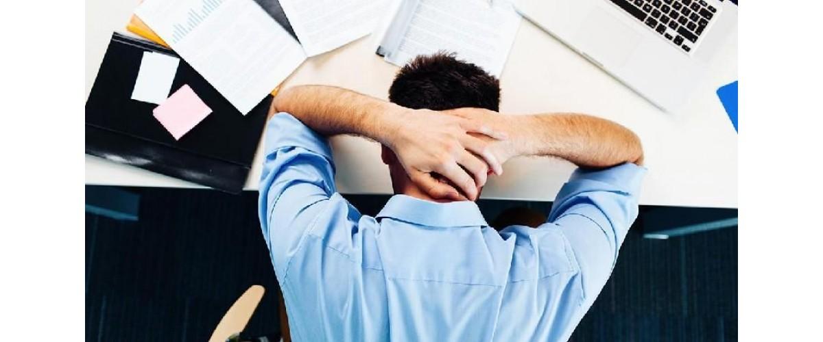 Моральное насилие на работе: как распознать и дать отпор манипулятору?