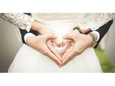 Скрытые мотивы гражданского брака