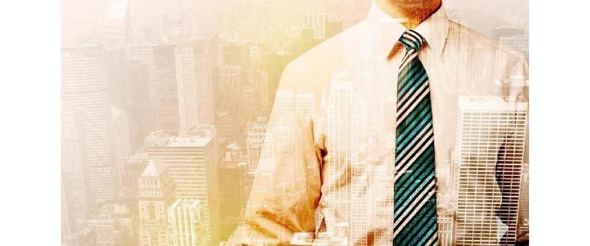 10 самых востребованных навыков карьеры и бизнеса