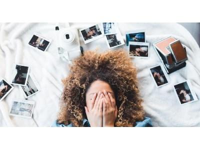Переживание на грани пользы и вреда: что такое ностальгия?