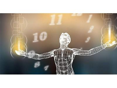 Нумерология: как узнать свой истинный потенциал