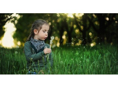 Мир взрослых глазами ребенка