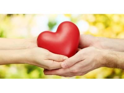 О силе щедрости: как щедрость меняет нашу жизнь