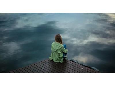 Как понять одиночество: о ресурсе и опасности