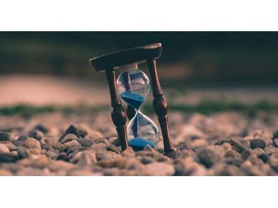 Ощущение времени и типы темперамента