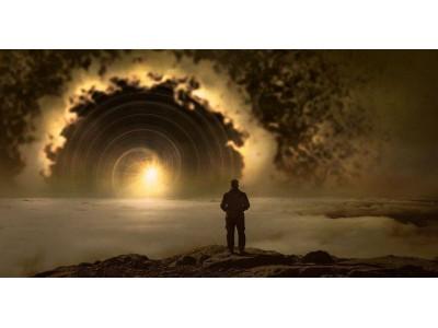 Захватывающий путь осознанных сновидений