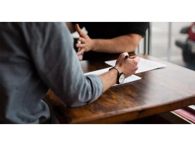 Переговоры: новые способы достижения успеха