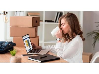 Преимущества и недостатки онлайн-бизнеса