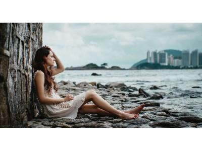 Боюсь остаться одна: страх одиночества и как он влияет на отношения