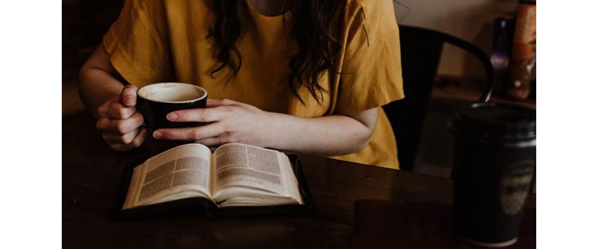 Почему чтение книг так важно для нашего мозга
