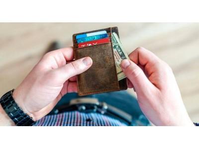 Страсти по деньгам