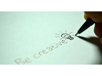 В поисках своей миссии и креативности