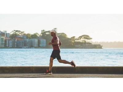 Неоспоримые причины, чтобы начать бегать по утрам