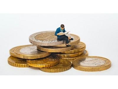 Как использовать жадность в свою пользу