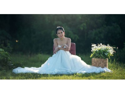 Пора замуж – общественное мнение требует!