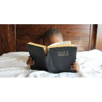 Чем чревата смена религии