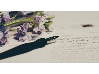 Посткроссинг. Бумажные письма