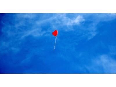 Пранаяма воздушного шара