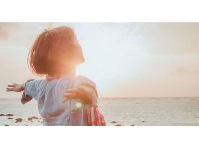 Желание – Удовольствие –Свобода