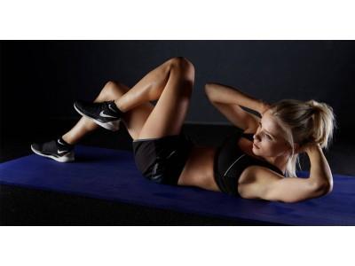 Правильный фитнес как средство, избавляющее от болей в спине