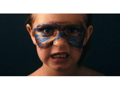 Взаимодействие с агрессивным ребенком