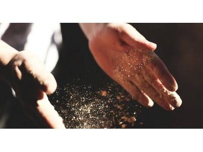 Сотрите пыль обид