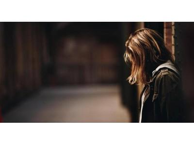 6 неочевидных признаков депрессии, о которых нужно знать каждому