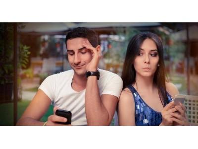 Пять сигналов о нездоровой любви