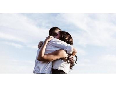 Семь признаков зрелой любви